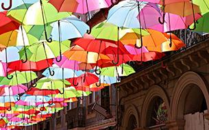 Umbrella-Almeida_305x190
