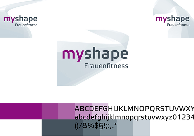 myshape-Logo_660x465
