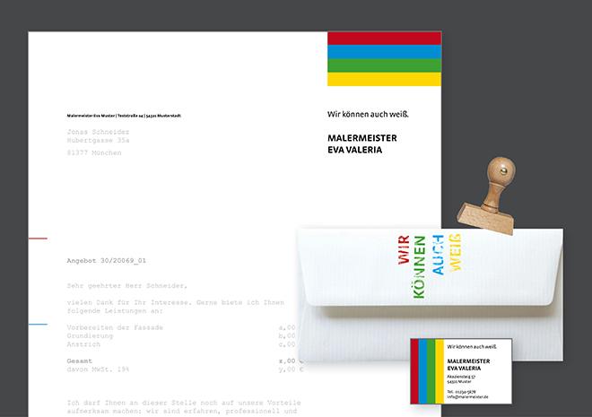 Malermeister-Uerbersicht_660x465